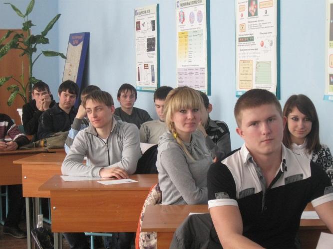 E:\декада по физике 2013\внеклассное мероприятие Курчатов\IMG_1803.JPG