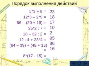 Умножение и деление десятичных дробей на натуральные числа :4 :2 12,8 25,6 3,
