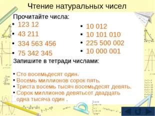 Сравнение натуральных чисел 54 12 544 20 011 125 2 374 65 934 55 12 534 20 10