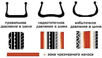 http://www.rae.ru/fs/i/2011/8-1/p14.jpg