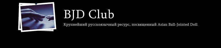 hello_html_m3707b238.jpg