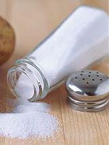 salt_shaker