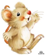 указатели мыши для windows 7 из игр - Скачать бесплатно без регистрации и смс, программы, фильмы, игры, музыку
