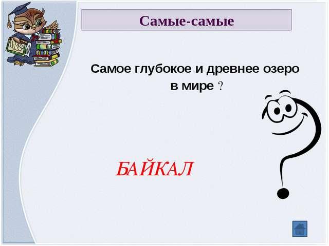ЮРИЙ АЛЕКСЕЕВИЧ ГАГАРИН Первым космонавтом стал…. Планеты СОЛНЕЧНОЙ СИСТЕМЫ