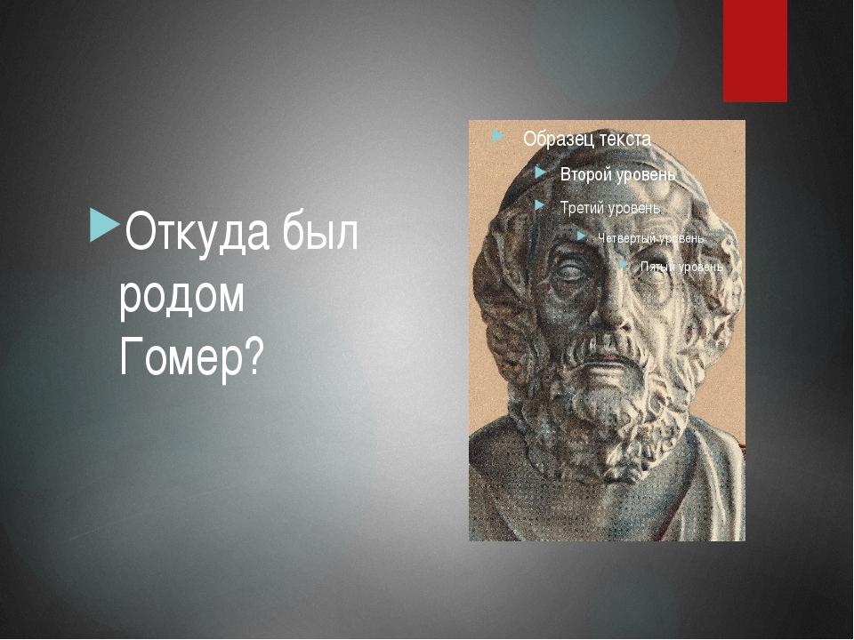 Какой подвиг совершили спартанцы во время греко-персидских войн?