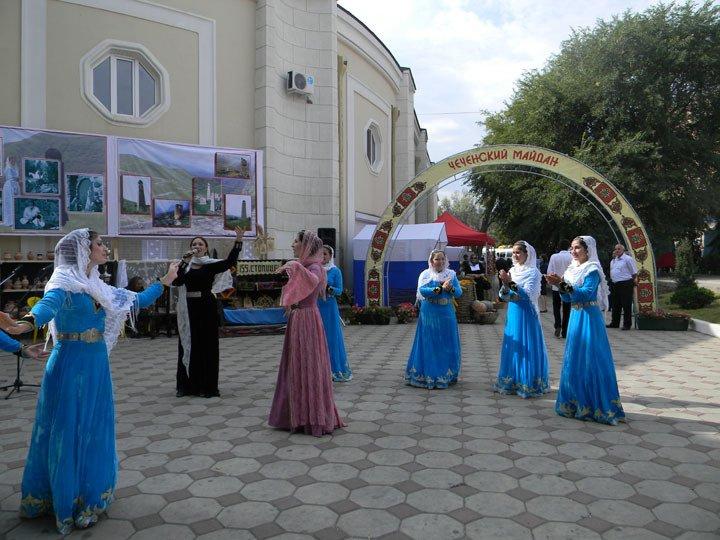 http://flnka.ru/uploads/posts/2013-09/1379327752_zknfxtj7.jpg