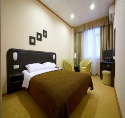 F:\фото\бизнесс отель.jpg