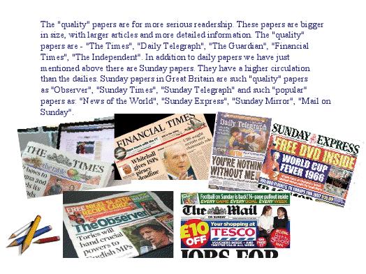 https://docs.google.com/viewer?url=http%3A%2F%2Fnsportal.ru%2Fsites%2Fdefault%2Ffiles%2F2011%2F6%2FThe_British_Media.pptx&docid=b800e6d56b62ad9101cf5b32678561bd&a=bi&pagenumber=3&w=524