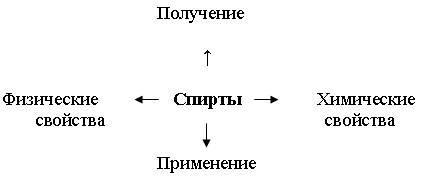 hello_html_m7dfdeab2.jpg