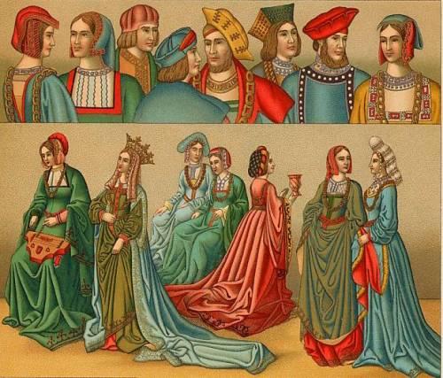 средние века.jpg