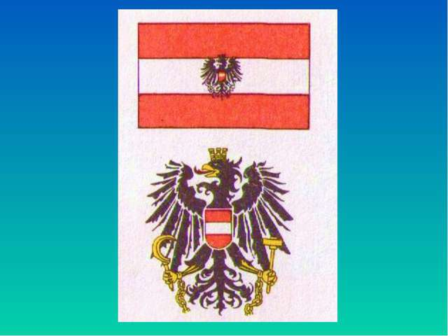 Презентация По Немецкому Языку Австрия