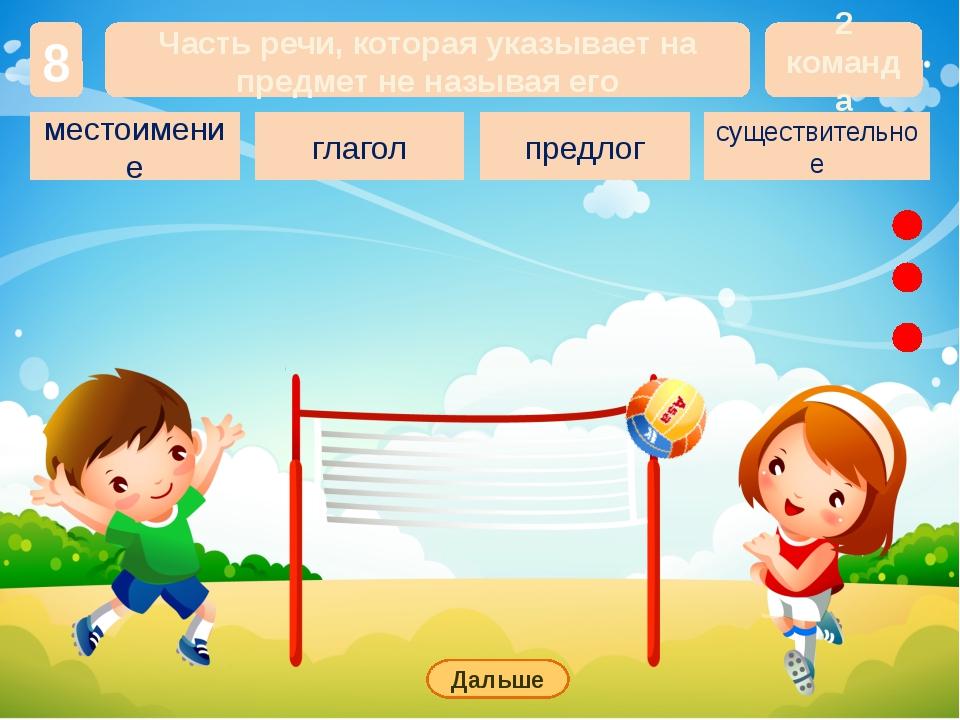 Список использованных ресурсов: Фон – http://i046.radikal.ru/0805/3e/dcd0e68...