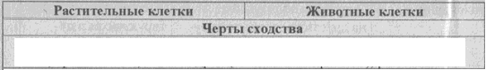 C:\Documents and Settings\RC_4\Мои документы\Мои рисунки\Безымянный6.bmp