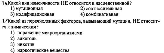 hello_html_5fa82fbd.png