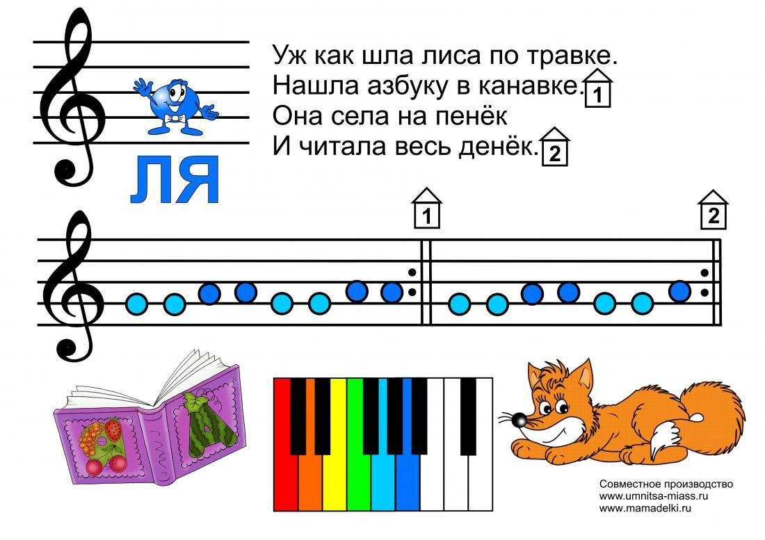 16.05.2013 ДЕТИ - ЭТО СЧАСТЬЕ