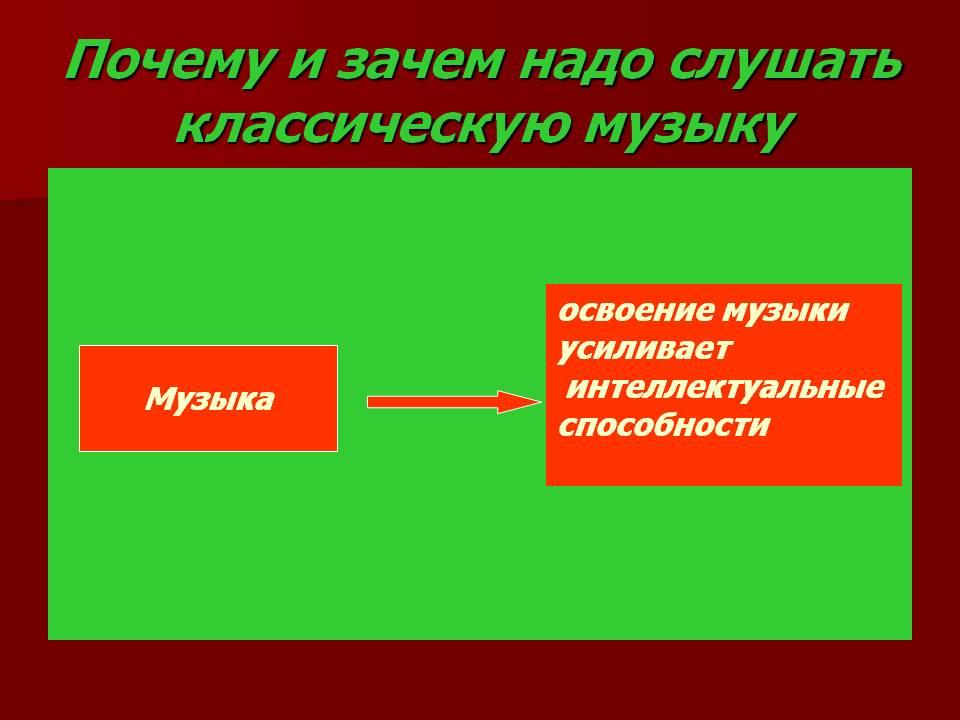 hello_html_15e2eeb.jpg
