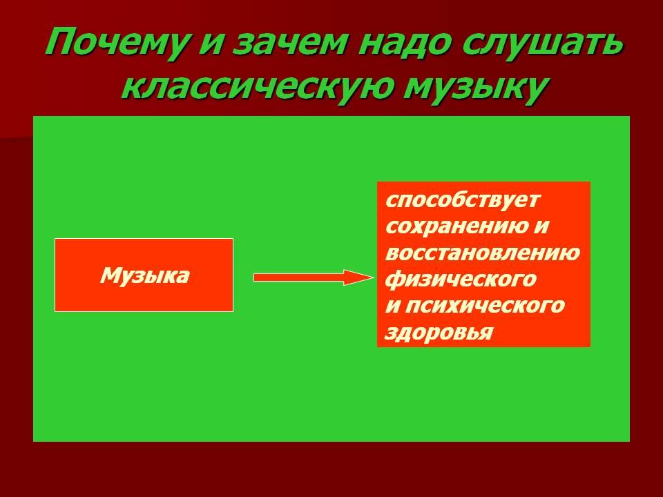hello_html_9241dea.jpg