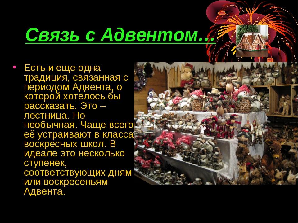 Официальное поздравление депутатов с новым годом парня красивый