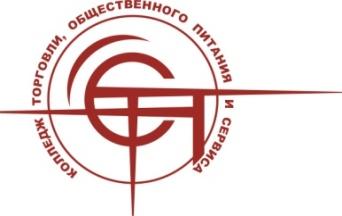 лого_Л30