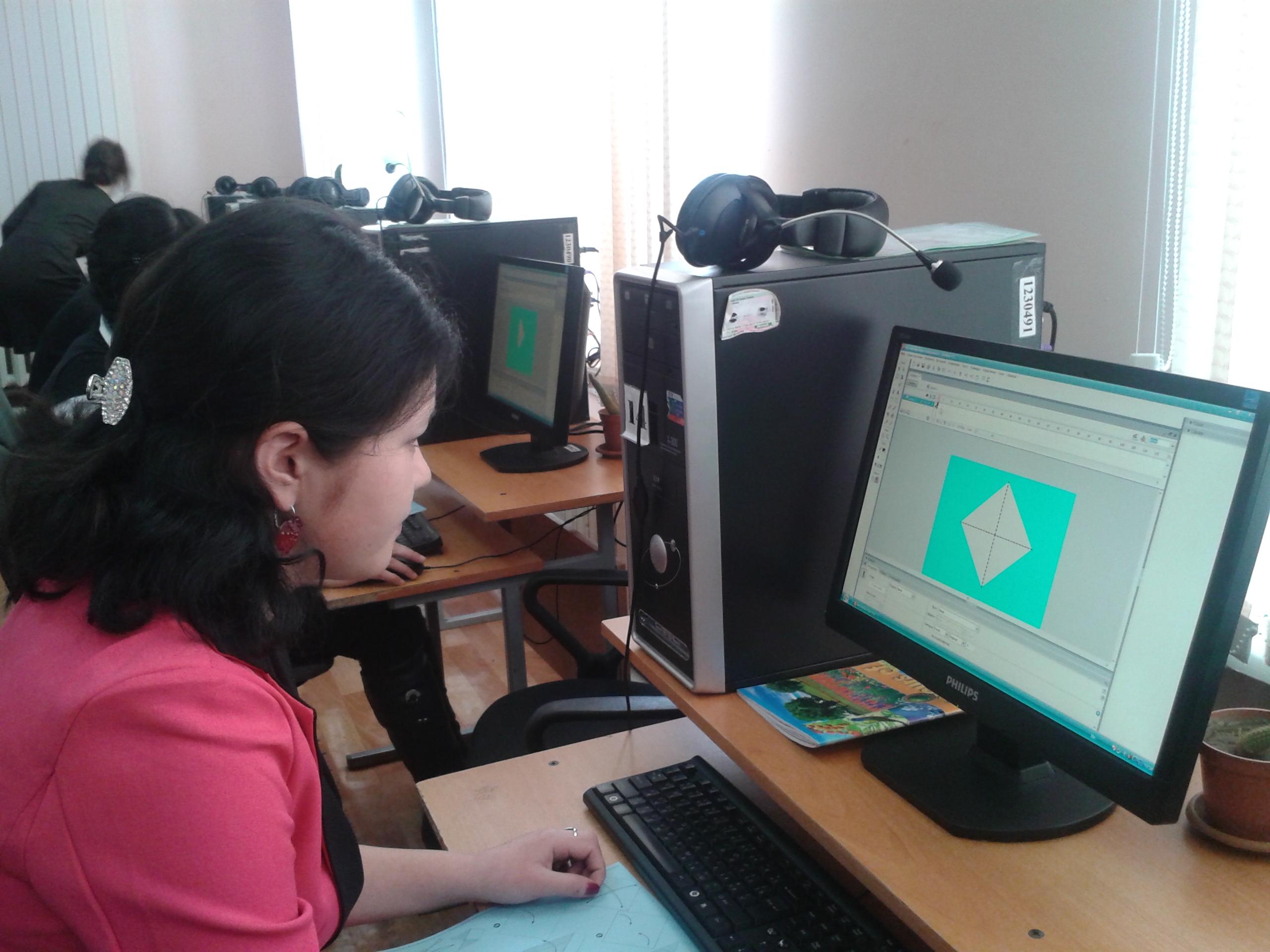 D:\19\55400\урок оригами анимация\Фото урок\20130222_113448.jpg