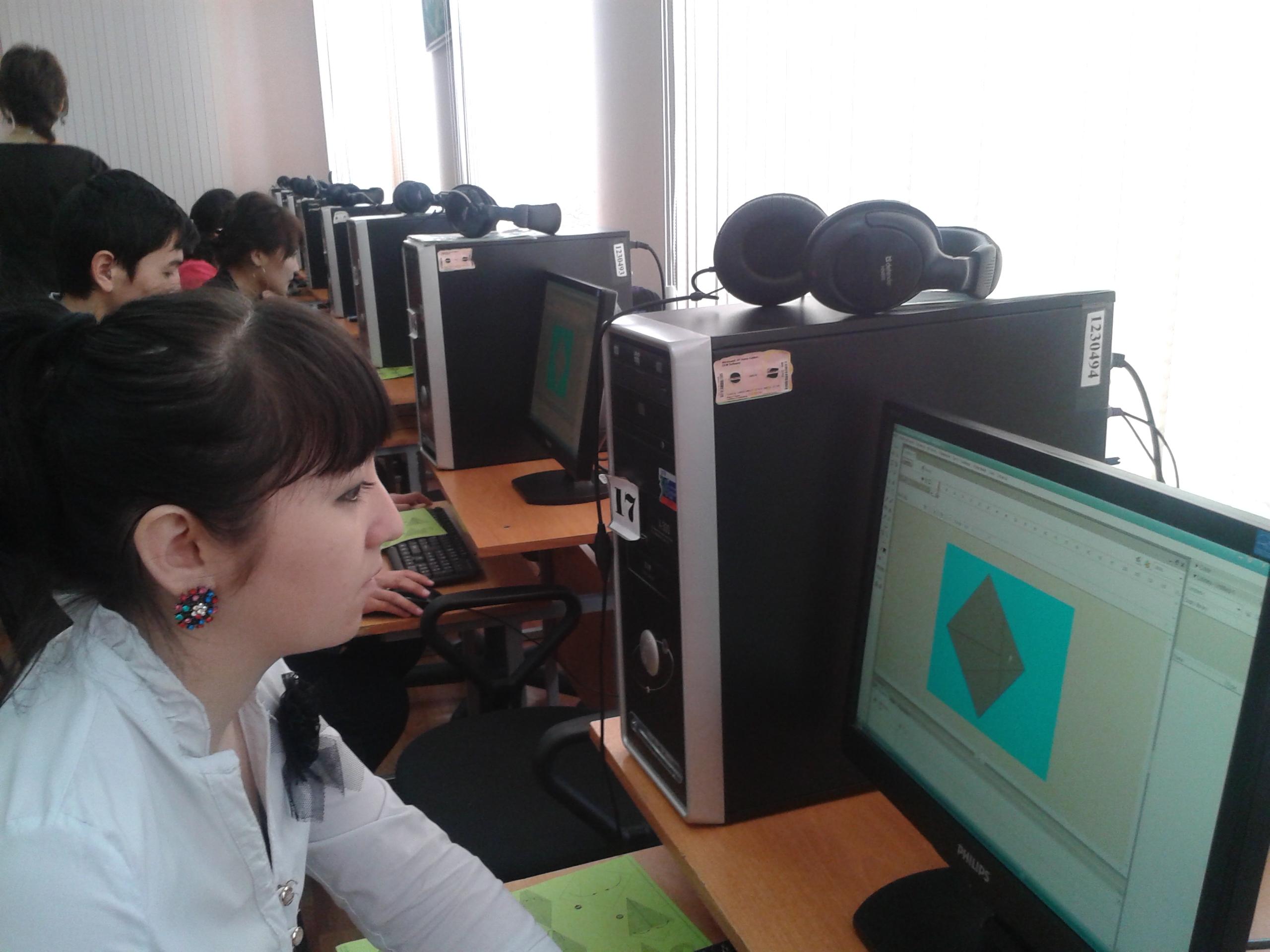 D:\19\55400\урок оригами анимация\Фото урок\20130222_113429.jpg