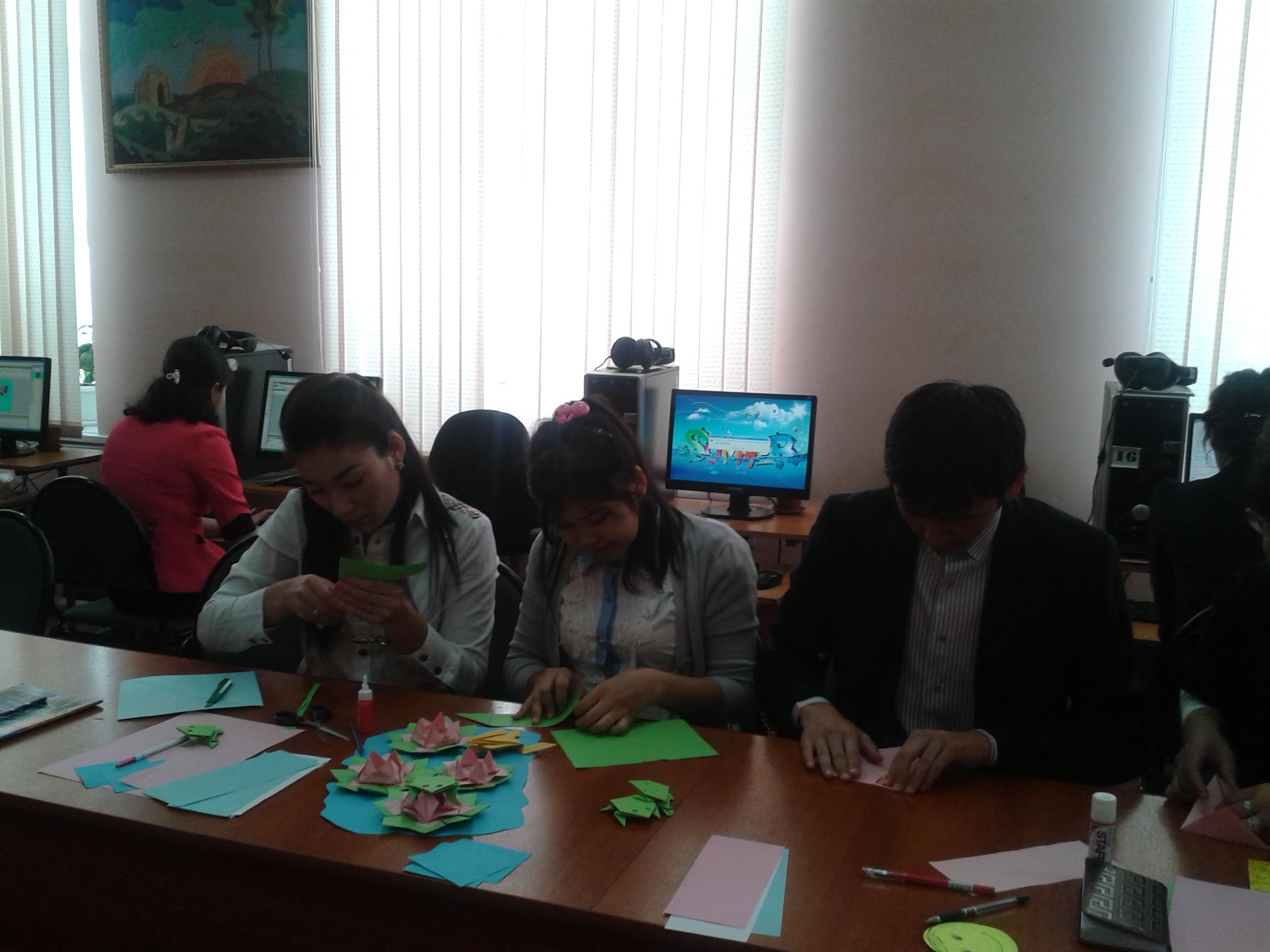 D:\19\55400\урок оригами анимация\Фото урок\20130222_120701.jpg