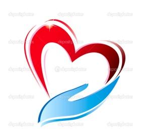 C:\Users\школа 1\Desktop\Живые сердца\сердца\depositphotos_12854446-Hand-holding-a-heart-icon.jpg