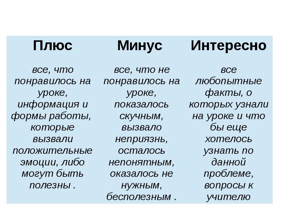 minet-narezka-s-okonchaniem-vnutr