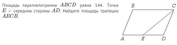 hello_html_3cc4e2c1.png
