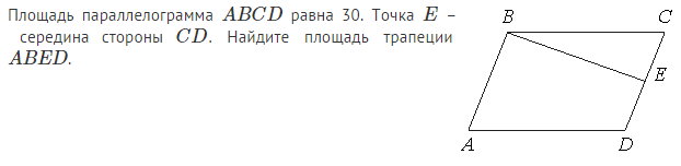 hello_html_4d7e38ad.png