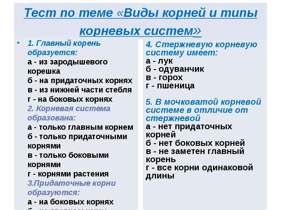 Решеб.ру 4 класс