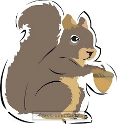Search Results for Squirrel Clipart Pictures - Graphics - Illustrations - Clipart - Photos