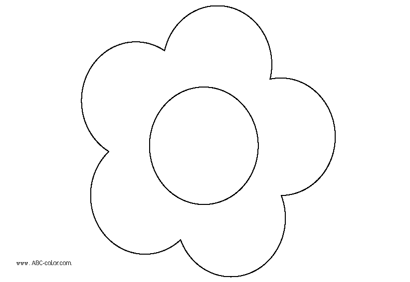 http://www.abc-color.com/image/coloring/flowers/003/simple-flower/simple-flower-raster-coloring.png