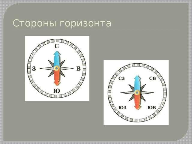 Hyundai привезет в Россию обновленный седан Elantra картинки