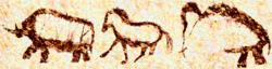 http://upload.wikimedia.org/wikipedia/commons/thumb/8/81/Kapova.png/250px-Kapova.png