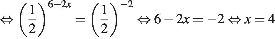 http://reshuege.ru/formula/11/11462e9b15d8ecabe7e038d141d1a67fp.png