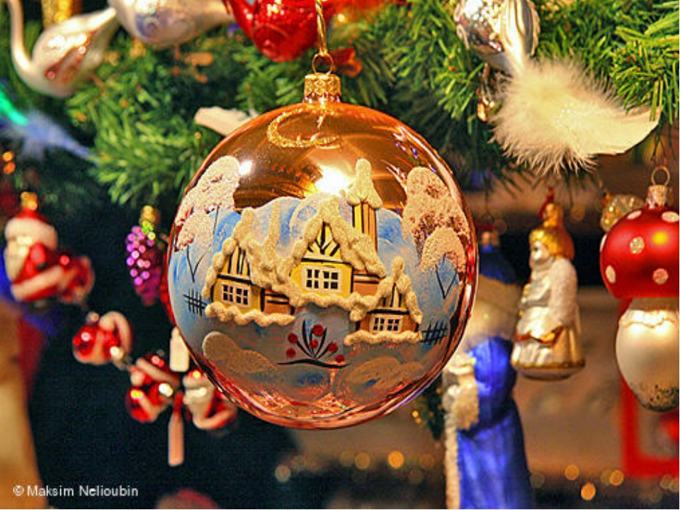 Тур в смоленск на новый год