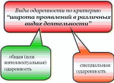 hello_html_4db7dd43.jpg