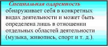 hello_html_58695f8e.jpg
