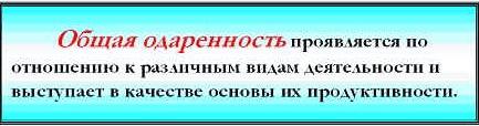 hello_html_77228746.jpg