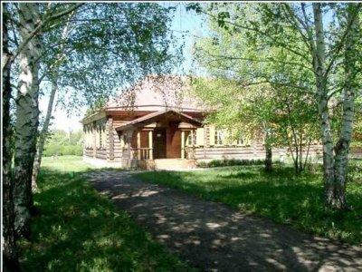 http://www.orenport.ru/images/img/283/aksakov.jpg