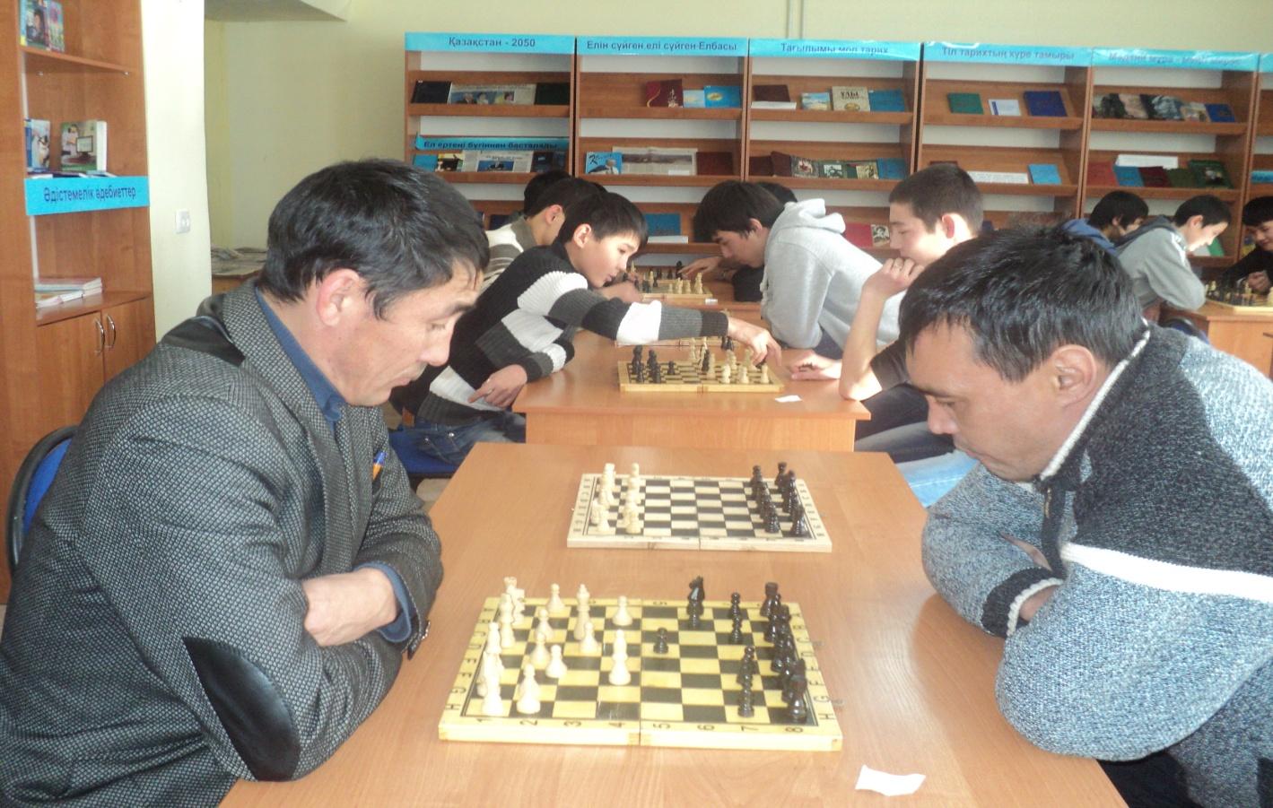 C:\Users\Гадилбек\Desktop\шахмат-2014\DSC07174.JPG