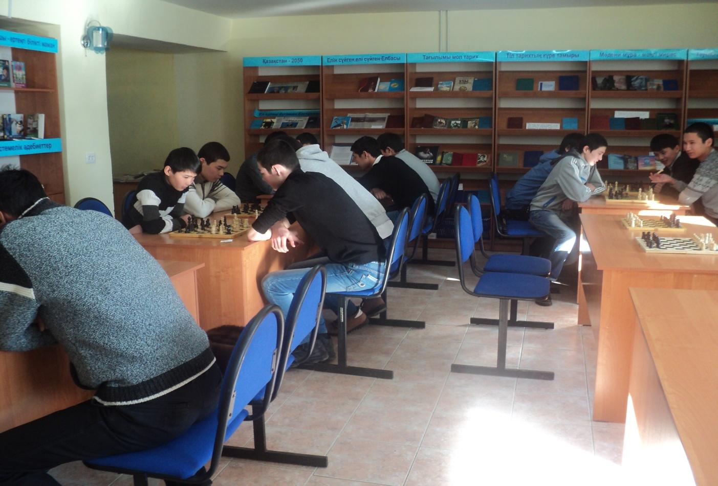 C:\Users\Гадилбек\Desktop\шахмат-2014\DSC07173.JPG