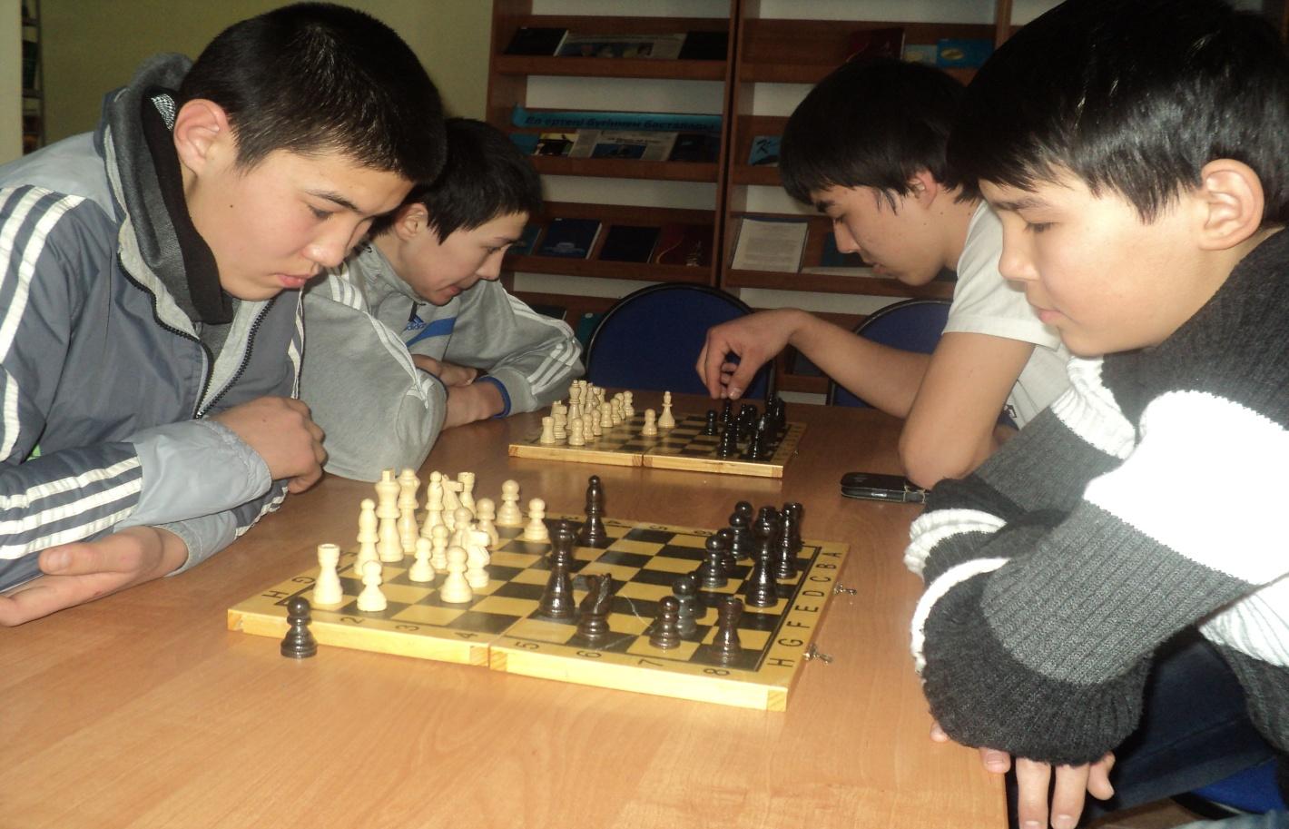 C:\Users\Гадилбек\Desktop\шахмат-2014\DSC07187.JPG