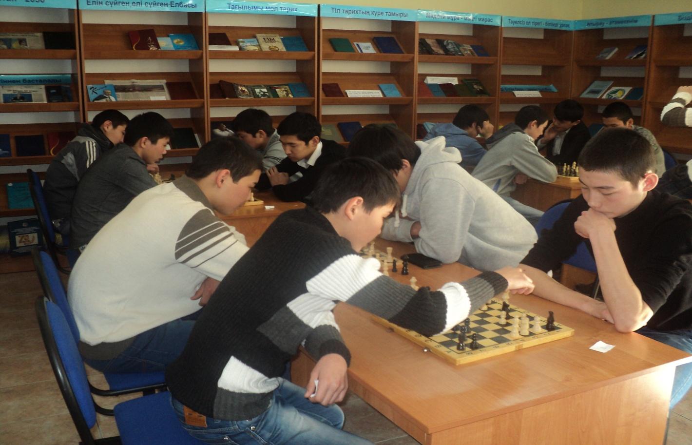 C:\Users\Гадилбек\Desktop\шахмат-2014\DSC07178.JPG