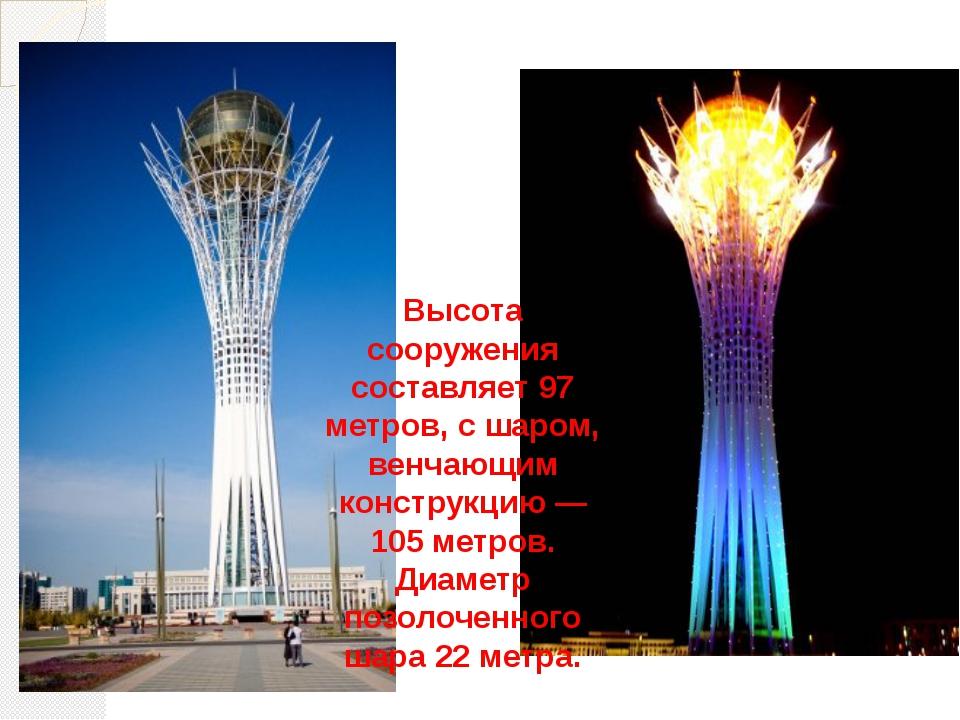 Голубые купола над Мечетью. Золотые купола украшают Храм. Эти символы вятыни...