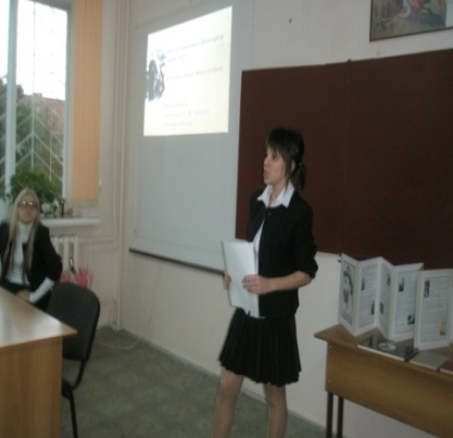 C:\Documents and Settings\UserXP\Рабочий стол\ДЕКАДА КОСТА\коста\P1010084.JPG