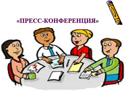 hello_html_m462217b6.png