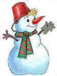 I:\Poverpoint\снеговик\i.jpg