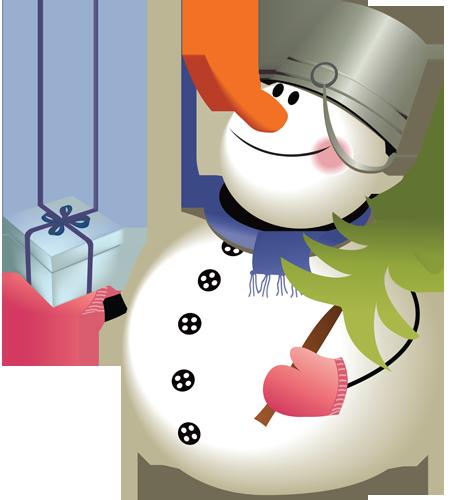 I:\Poverpoint\снеговик\82607055_22330otkrytkisnegovik.png